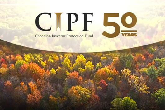 Celebrating CIPF's Journey Over 50 years