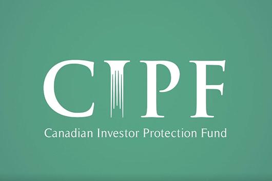 How CIPF Helps Investors