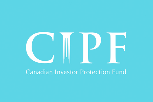 About CIPF
